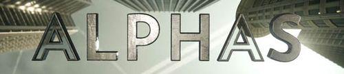 Alphas-00.jpg