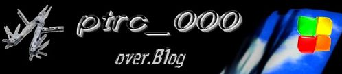 OverBlog-ptrc_000.jpg