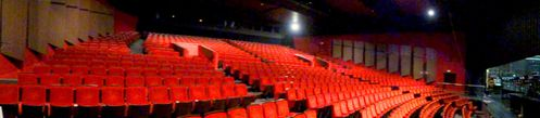 Theatre-orleans-TOUCHARD-1.jpg