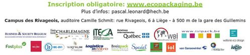 Colloque-Invitation-5.JPG