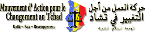 logo-MACT-version-finale.png