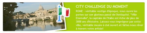 city_challenge_accor_hotels_rome.png