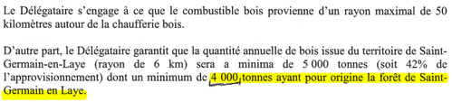 Contrat_delegation_Chaufferie_article_16.png