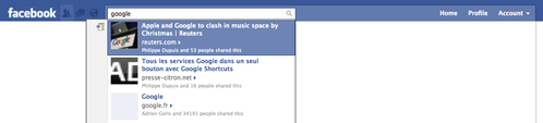 facebook-social-search.png