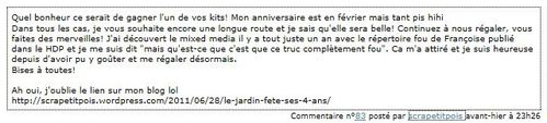 commentaire-gagnant.JPG