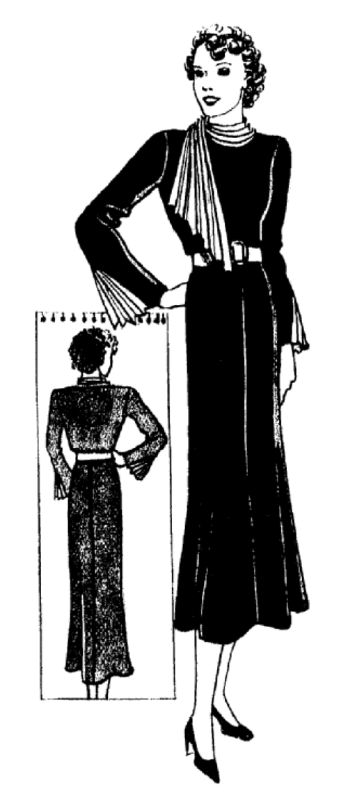 Robe-aout-1936.png