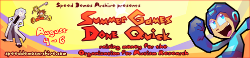 sgdq_banner.png