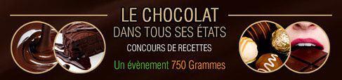 BAND-Concours chocolat-487
