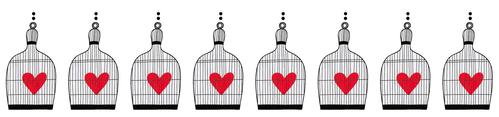 coeur-en-cage.png
