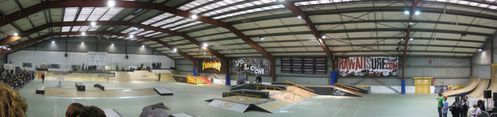 cosanostra_skatepark_modules_cosacup-1234x290-copie-1.jpg