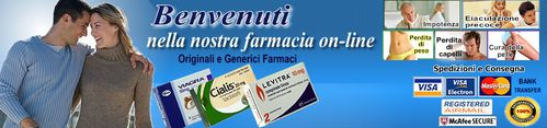 Generico Reductil Meridia compra su weightloss-pharmacy