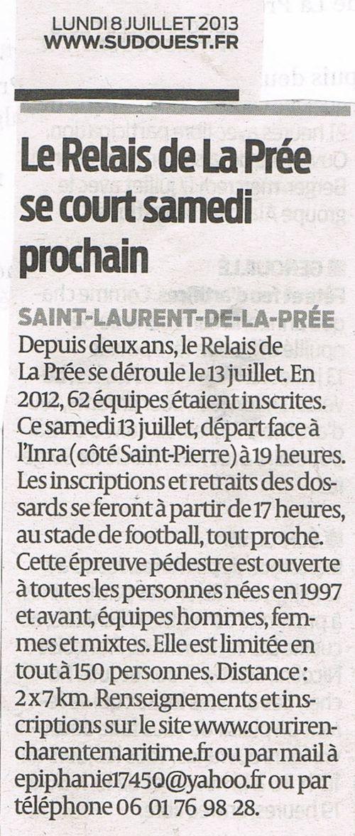 artSO-du-80713-Relais-de-La-Pree.jpg