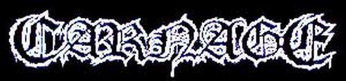 Carnage---Logo.jpg