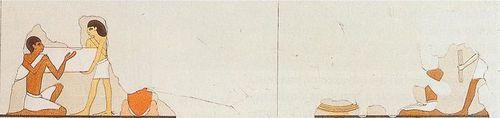 Fetekti---Scene-de-marche---Registre-superieur--Lepsius-.jpg
