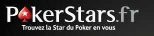 pokerstars.JPG