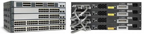 Cisco-Catalyst-3750-v2-Switches.jpg