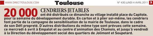 ArticleDirectToulouse20000cendriers.jpg