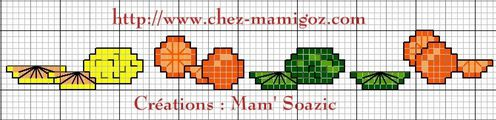 Mini bandes broderie-35-Mamigoz