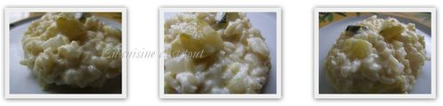 Montage-risotto-courgettes-chevre.jpg