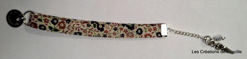 bracelets-0226.JPG