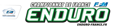 en_tete_newsletter_enduro_13.png