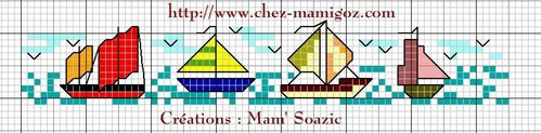 Mini bandes broderie-20-Mamigoz