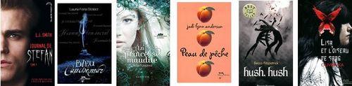 Concours-BooksFever.jpg