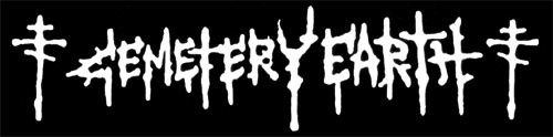 Cemetery-Earth---logo.jpg