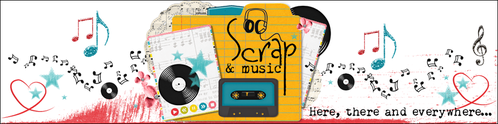 Scrap & Music-copie-1