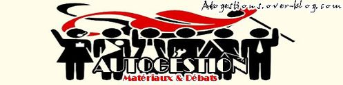autogestions.over-blog.com - solidaire
