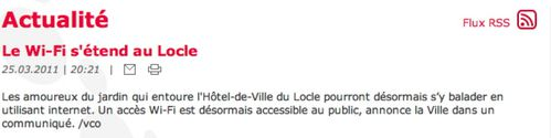 wifi-locle.jpg