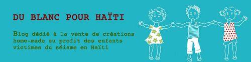 Du-Blanc-pour-Haiti.jpg