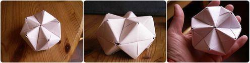 bidouille_2010_12_origami_modulaire_MP_1.jpg