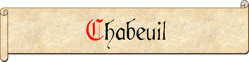 Chabeuil 000