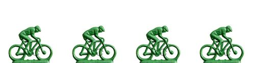 art001 004 s-erik-nagles-de-ontsnapping-cycling-wielrenner