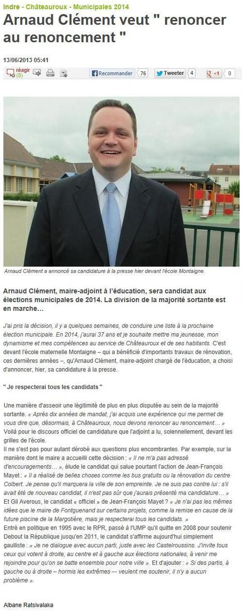 2012.06.13---Candidature-Chateauroux-NR.jpg