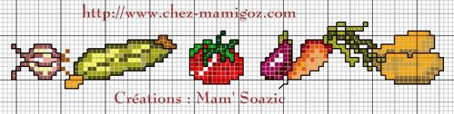 Mini bandes broderie-26-Mamigoz