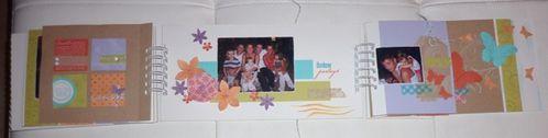 MA Aux couleurs de l'été - Août 2011 (18)