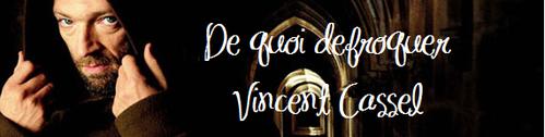 Vincent-000.png