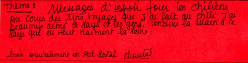 mailart-chili-Chantal-CMP-message.jpg