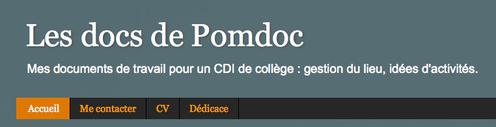 docs-de-pomdoc.png