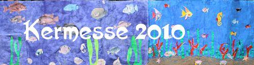 Kermesse 2010 (1)