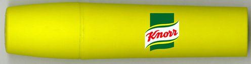 Marqueur-knorr-3-couleurs-tampographie-copie-1.jpg