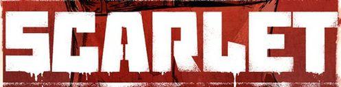 Scarlet-00.jpg