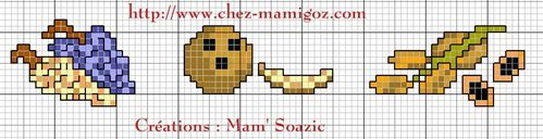 Mini bandes broderie-22-Mamigoz