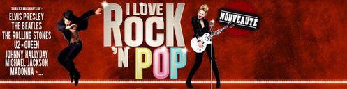 rocknpop.jpg