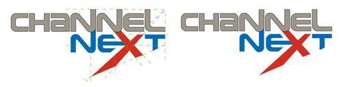 ChannelNextLogoB