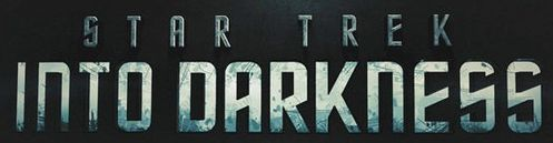 [info] Star Trek into Darkness : vivement !