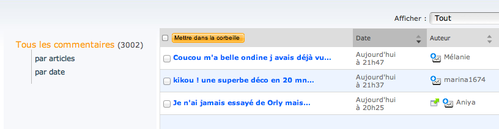 3000eme-commentaire-.png
