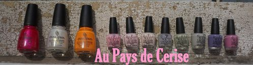 commande-vernis-nailsupplies.jpg